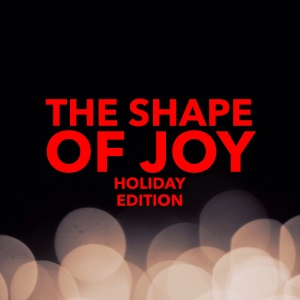 shape of joy